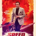 Speed Kills (2018) Online Subtitrat in Romana