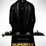 SuperFly (2018) Online Subtitrat in Romana
