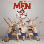 Swimming with Men (2018) Online Subtitrat in Romana