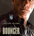 The Bouncer (2018) Online Subtitrat in Romana