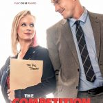The Competition (2018) Online Subtitrat in Romana