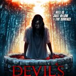 The Devil's Well (2018) Online Subtitrat in Romana