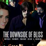 The Downside of Bliss (2018) Online Subtitrat in Romana