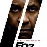 The Equalizer 2 (2018) Online Subtitrat in Romana