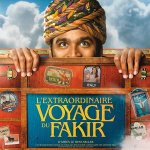 The Extraordinary Journey of the Fakir (2018) Online Subtitrat in Romana