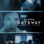 The Gateway (2018) Online Subtitrat in Romana