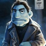 The Happytime Murders (2018) Online Subtitrat in Romana