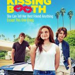 The Kissing Booth (2018) Online Subtitrat in Romana
