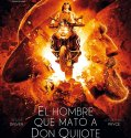 The Man Who Killed Don Quixote (2018) online subtitrat in romana HD