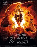 The Man Who Killed Don Quixote (2018) Online Subtitrat in Romana