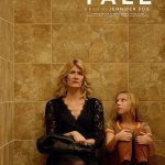 The Tale (2018) Online Subtitrat in Romana