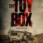 The Toybox (2018) Online Subtitrat in Romana