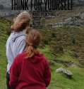 Think For Yourself (2018) Online Subtitrat in Romana