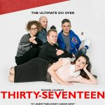 Thirty-Seventeen (2018) Online Subtitrat in Romana