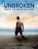 Unbroken: Path to Redemption (2018) Online Subtitrat in Romana