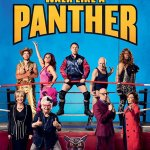 Walk Like a Panther (2018) Online Subtitrat in Romana