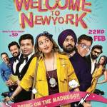 Welcome to New York (2018) Online Subtitrat in Romana