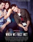 When We First Met (2018) Online Subtitrat in Romana