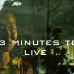 33 Minutes To Live (2018) Online Subtitrat in Romana