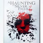 A Haunting at Silver Falls 2 (2018) Online Subtitrat in Romana