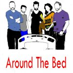 Around the Bed (2018) Online Subtitrat in Romana