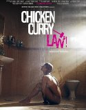 Chicken Curry Law (2018) Online Subtitrat in Romana