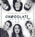 Chocolate Oyster (2018) Online Subtitrat in Romana