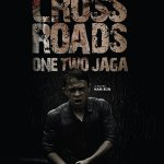 Crossroads: One Two Jaga (2018) Online Subtitrat in Romana