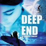 Deep End (2018) Online Subtitrat in Romana