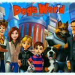 Dog's World (2018) Online Subtitrat in Romana