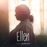 Ellen: The Story of Ellen Pakkies (2018) Online Subtitrat in Romana