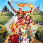 Enchanted Princess (2018) Online Subtitrat in Romana