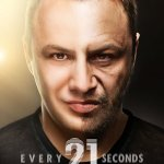 Every 21 Seconds (2018) Online Subtitrat in Romana