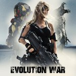 Evolution War (2018) Online Subtitrat in Romana