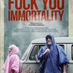 Fuck You Immortality (2018) Online Subtitrat in Romana