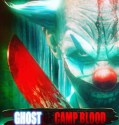 Ghost of Camp Blood (2018) Online Subtitrat in Romana