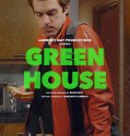 Green House (2018) Online Subtitrat in Romana