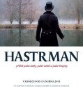 Hastrman (2018) Online Subtitrat in Romana
