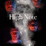 High Note (2018) Online Subtitrat in Romana