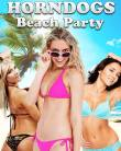Horndogs Beach Party (2018) Online Subtitrat in Romana
