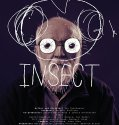 Insect (2018) Online Subtitrat in Romana