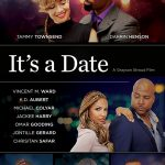 It's a Date (2018) Online Subtitrat in Romana