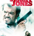 Jimmy Jones (2018) Online Subtitrat in Romana