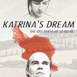 Katrina's Dream (2018) Online Subtitrat in Romana