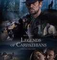 Legends of Carpathians (2018) Online Subtitrat in Romana