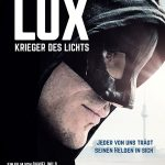 Lux: Warrior of Light (2018) Online Subtitrat in Romana
