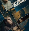 Stretch Marks (2018) Online Subtitrat in Romana