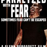 Paralyzed with Fear (2018) Online Subtitrat in Romana
