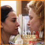 Red Cow (2018) Online Subtitrat in Romana