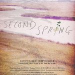 Second Spring (2018) Online Subtitrat in Romana